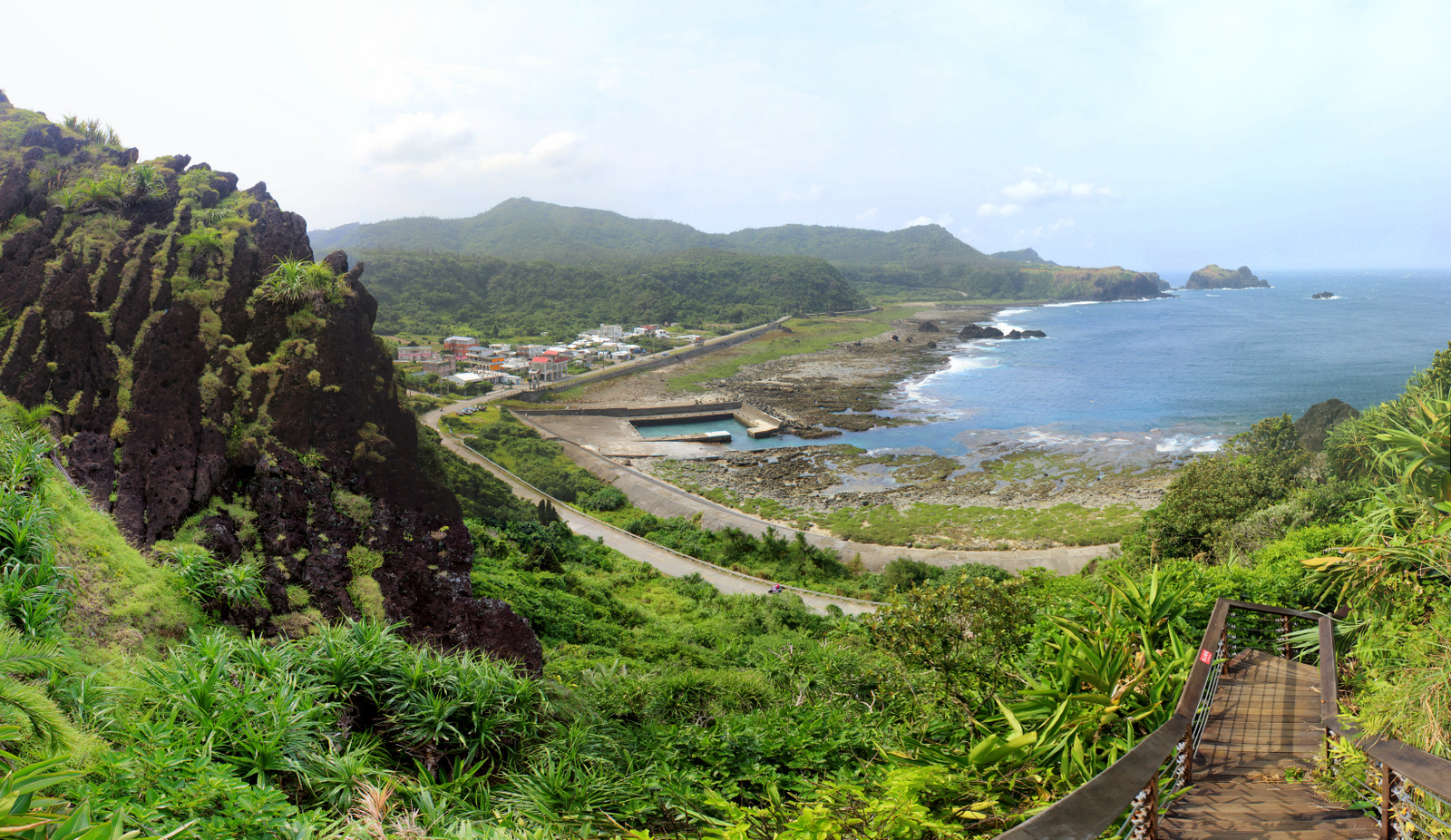 Green Island Taiwan  city pictures gallery : Green Island, Taiwan | ZAC GORELL